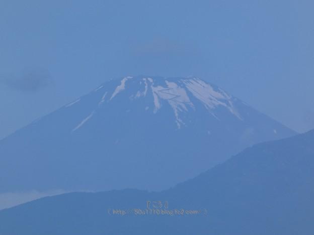 180619-富士山 (2)