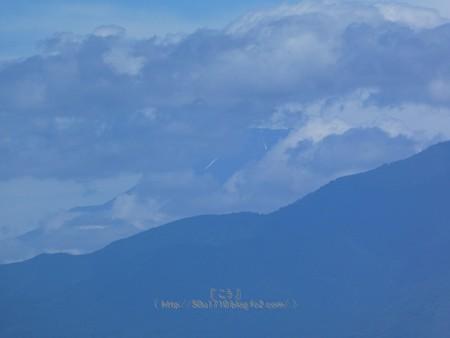 180630-富士山 (1)