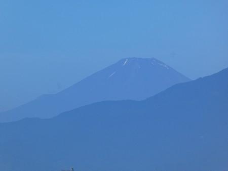 180702-富士山 (2)