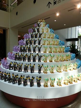180716-めでたイーブイ、お祝イーブイ@横浜 (49)