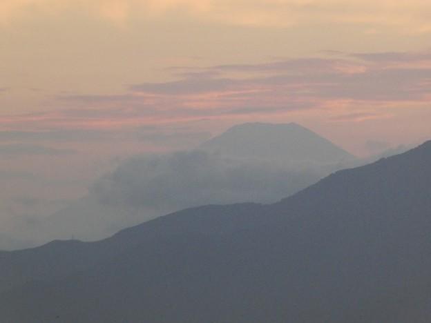 180720-富士山 (2)