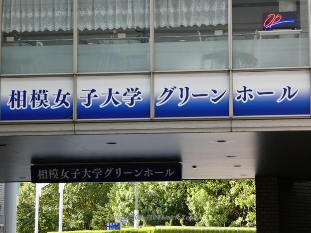 181018-THE ALFEE@相模大野 (2)
