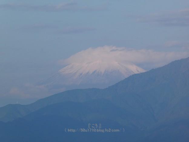 181020-富士山 (1)