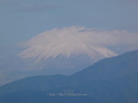 181020-富士山 (2)