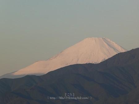 181021-富士山 (2)
