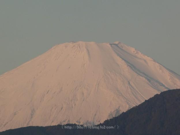 181021-富士山 (6)