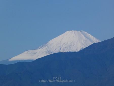 181021-富士山 (7)