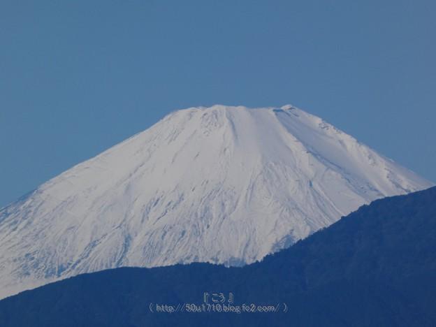 181021-富士山 (9)