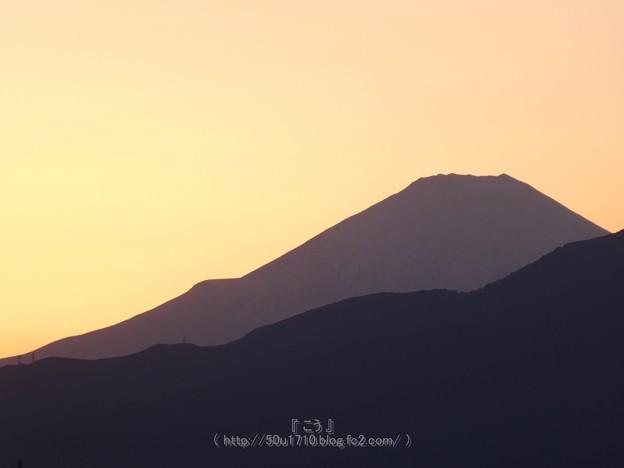 181021-富士山 (11)