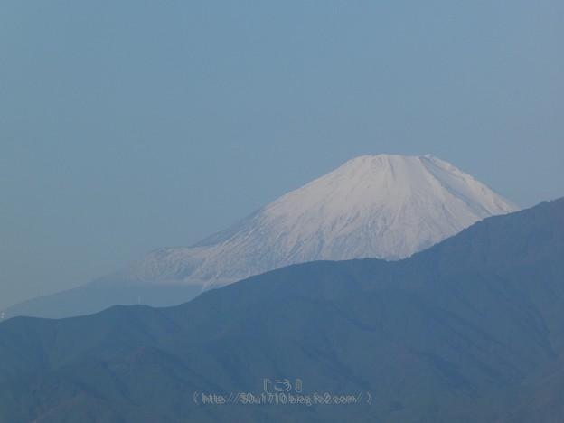 181022-富士山 (2)