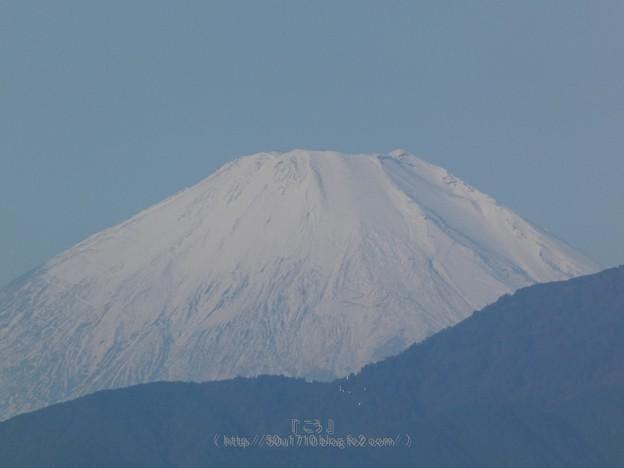 181022-富士山 (3)