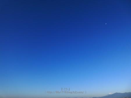 181029-富士山 (1)