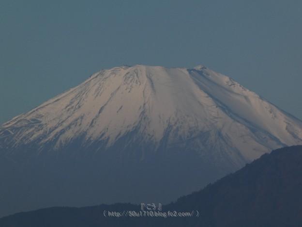 181029-富士山 (4)