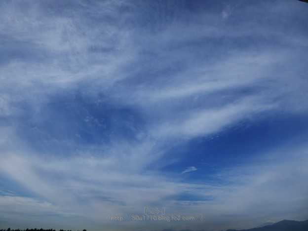 181031-富士山 (1)