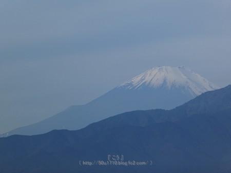 181031-富士山 (2)