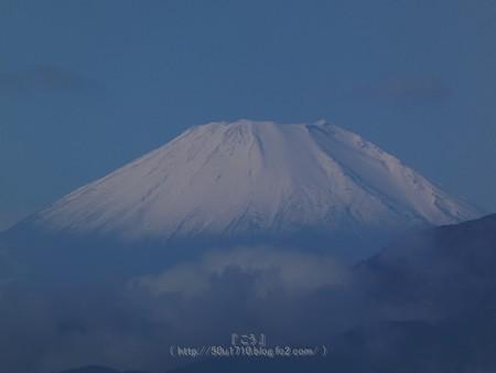 181110-富士山 (2)