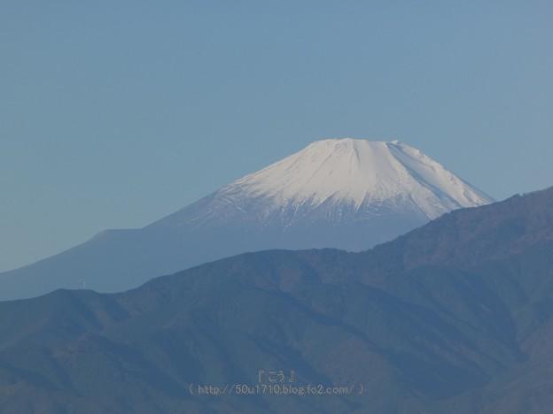 181115-富士山 (1)