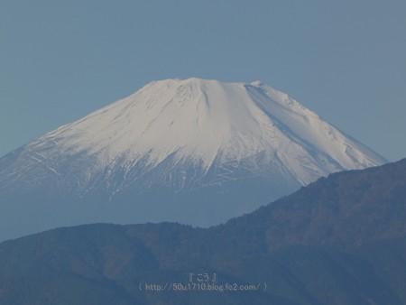 181115-富士山 (2)