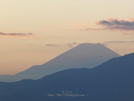 181115-富士山 (5)