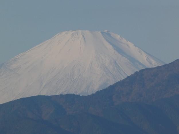 181124-富士山 (3)