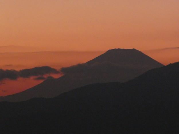 181124-富士山 (5)