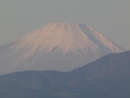 181126-富士山 (2)