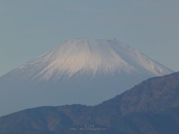 181211-富士山 (3)