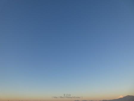 181214-富士山 (1)