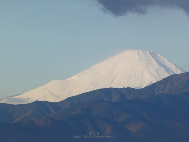 181218-富士山 (2)