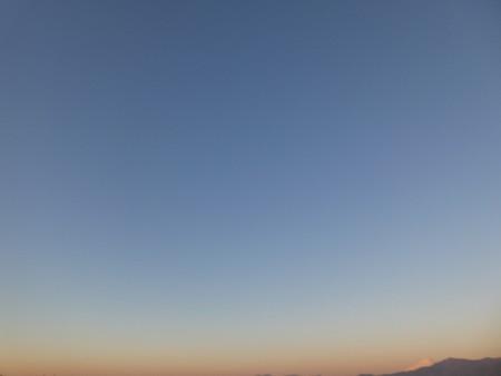 181219-富士山 (1)
