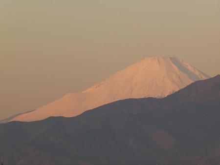 181219-富士山 (2)