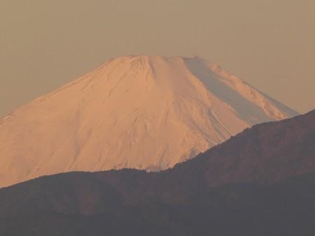 181219-富士山 (3)