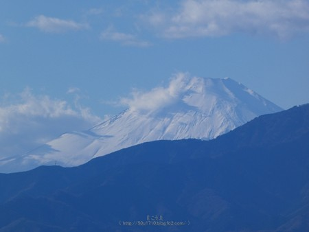 181229-富士山 (3)