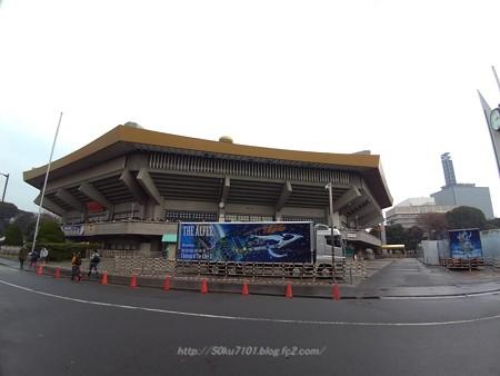 P_20181223_THE ALFEE@武道館 (12)