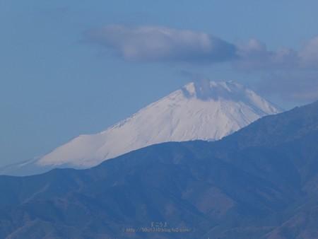190101-富士山 (2)