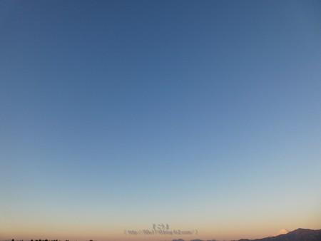 190103-富士山 (1)