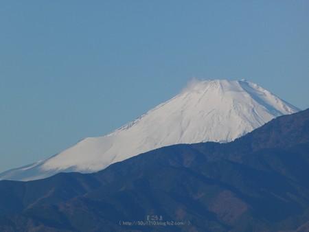 190103-富士山 (4)