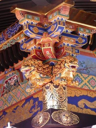 190105-久能山東照宮 (38)