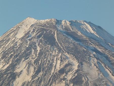 190105-富士山(東田子の浦) (4)