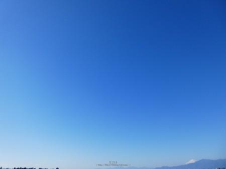 190114-富士山 (1)