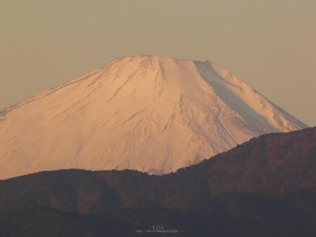 190118-富士山 (2)