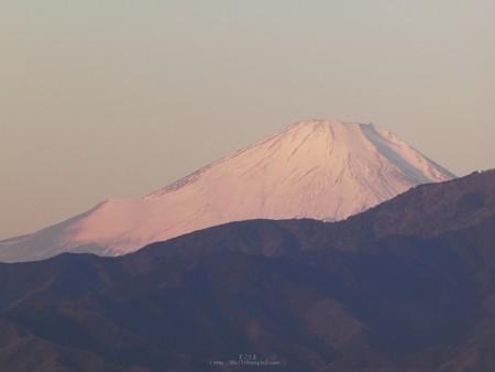 190119-富士山 (1)