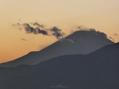 190120-富士山 (2)