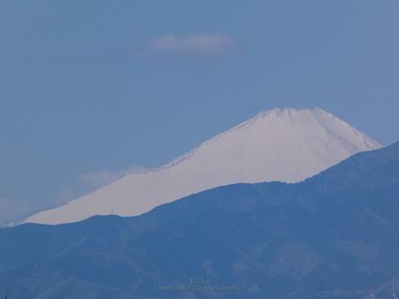 190413-富士山 (2)