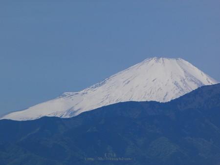 190428-富士山 (1)