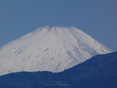 190428-富士山 (2)
