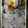 Photos: 190501-限定シウマイ弁当 (5)