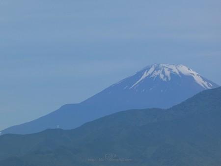 190617-富士山 (1)