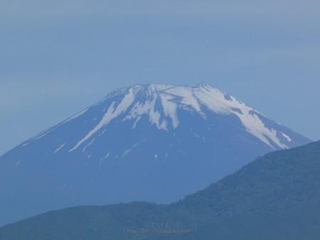 190617-富士山 (2)