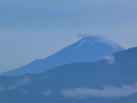 190628-富士山 (朝) (1)